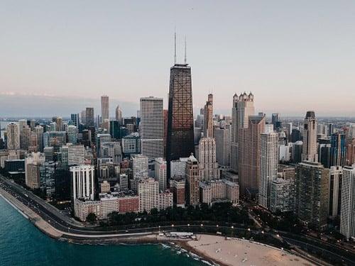chicago-thumb