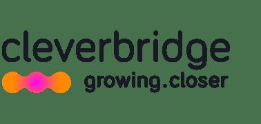cb_Logo_Claim_RGB_Email_Signature_600